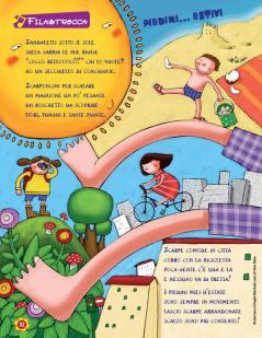 pico019silvianalon-piediniestivi