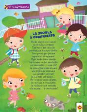 pico023silvianalon_lascuolaècominciata