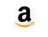 Questa immagine ha l'attributo alt vuoto; il nome del file è logo-amazon.jpg