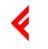 Questa immagine ha l'attributo alt vuoto; il nome del file è logo-feltrinelli.jpg