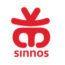 Questa immagine ha l'attributo alt vuoto; il nome del file è logo-sinnos-red.jpg