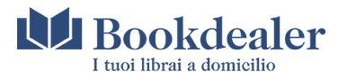 Bookdealer